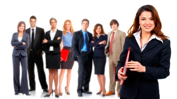 Курсы бухгалтеров - курсы повышения квалификации