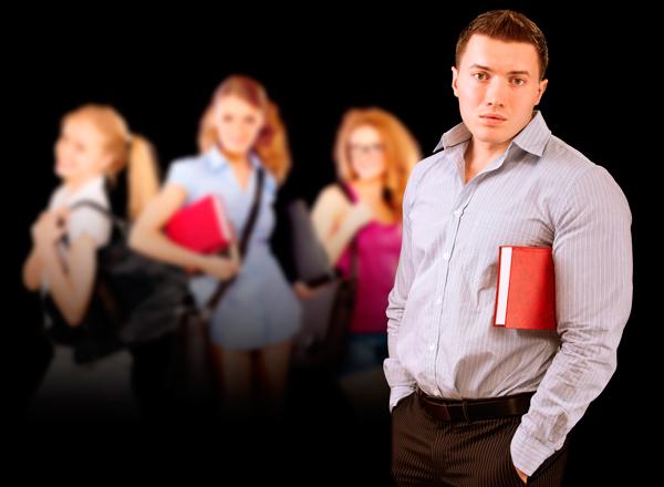 Куда пойти со средним образованием юриста